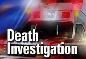 deathinvestigation